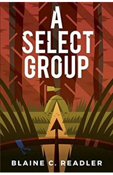 A Select Group