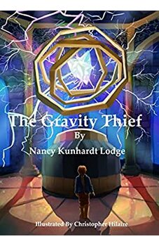 The Gravity Thief