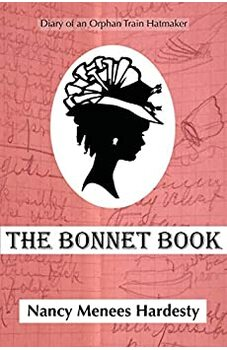 The Bonnet Book