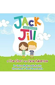 Jack and Almost Jill