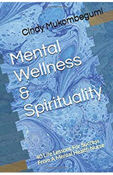 Mental Wellness & Spirituality