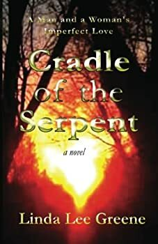 Cradle of the Serpent