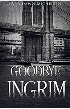 Goodbye Ingrim