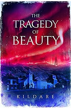 The Tragedy of Beauty