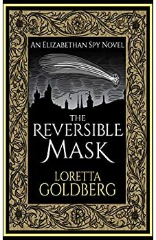 The Reversible Mask