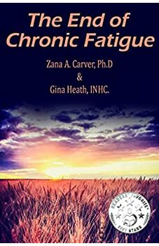 The End of Chronic Fatigue