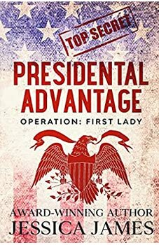 Presidential Advantage