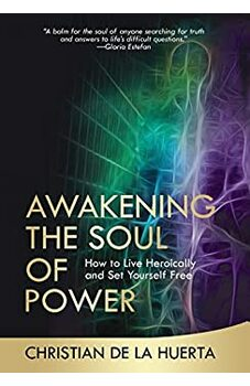 Awakening the Soul of Power