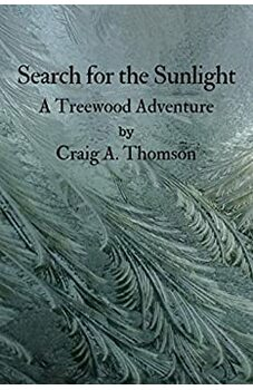 Search for the Sunlight