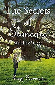 The Secrets of Elimeare