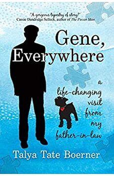 Gene, Everywhere