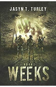 WEEKS Book Two