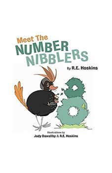 Meet the Number Nibblers