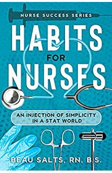 Habits For Nurses