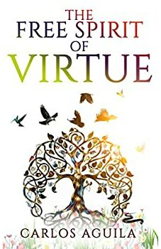 The Free Spirit of Virtue