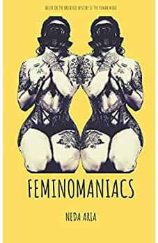 Feminomaniacs