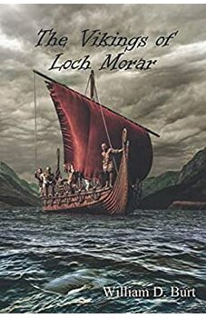 The Vikings of Loch Morar
