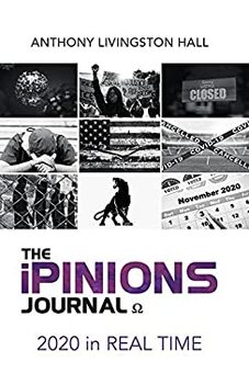 The iPINIONS Journal