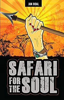 Safari for the Soul