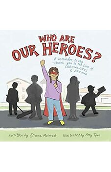 Who Are Our Heroes?