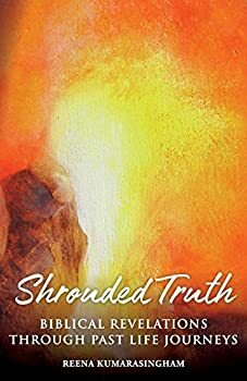 Shrouded Truth