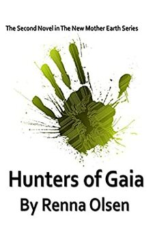 Hunters of Gaia