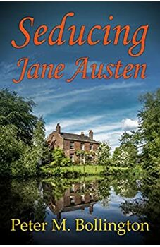 Seducing Jane Austen