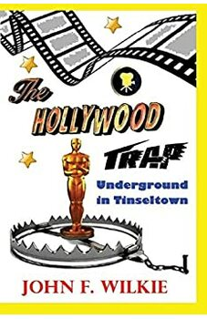 The Hollywood Trap