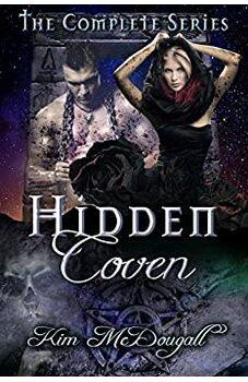 Hidden Coven
