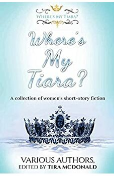 Where's My Tiara?