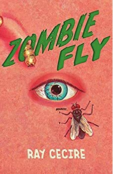Zombie Fly