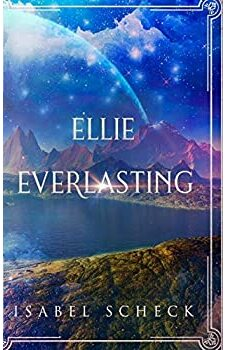 Ellie, Everlasting