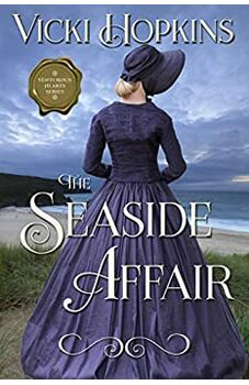 The Seaside Affair