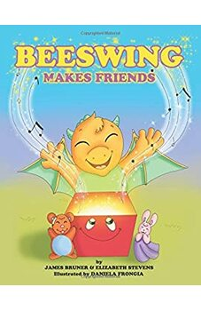 Beeswing Makes Friends