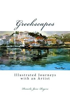 Greekscapes