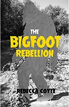 The Bigfoot Rebellion