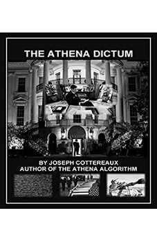 The Athena Dictum