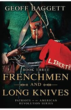 Frenchmen and Long Knives