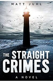 The Straight Crimes