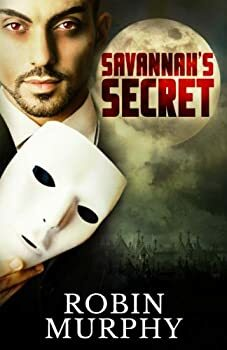 Savannah's Secret