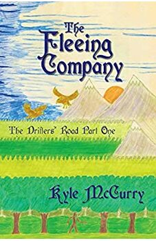 The Fleeing Company