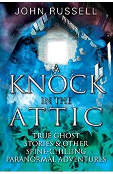 A Knock in the Attic