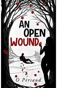 An Open Wound
