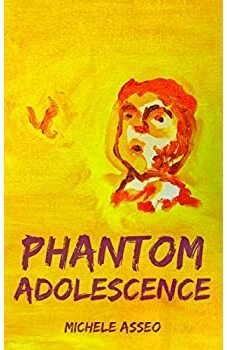 Phantom Adolescence