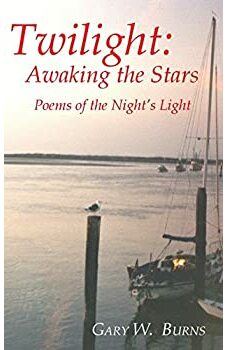 Twilight: Awaking the Stars
