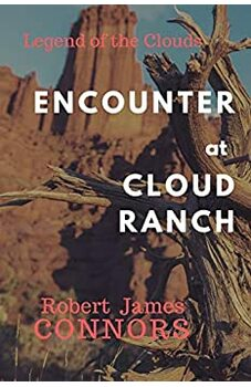 Encounter at Cloud Ranch