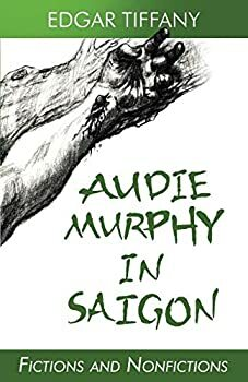 Audie Murphy in Saigon