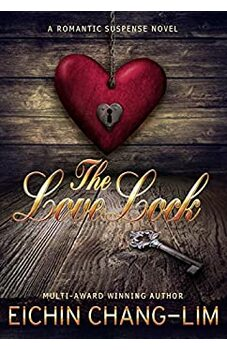 The LoveLock