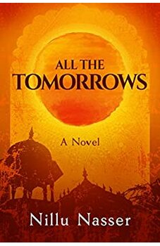 All the Tomorrows