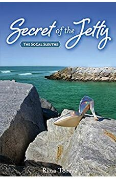 Secret of the Jetty